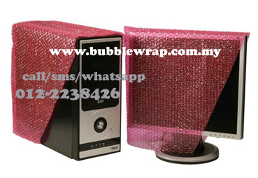 antistatic-bubble-wrap