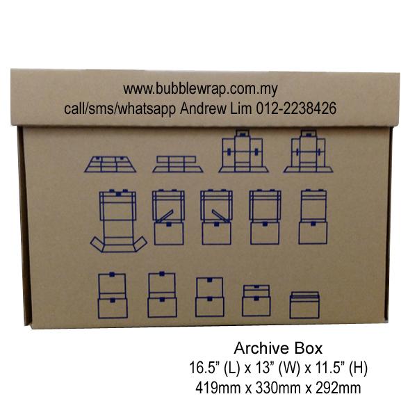 archive-box1-bw