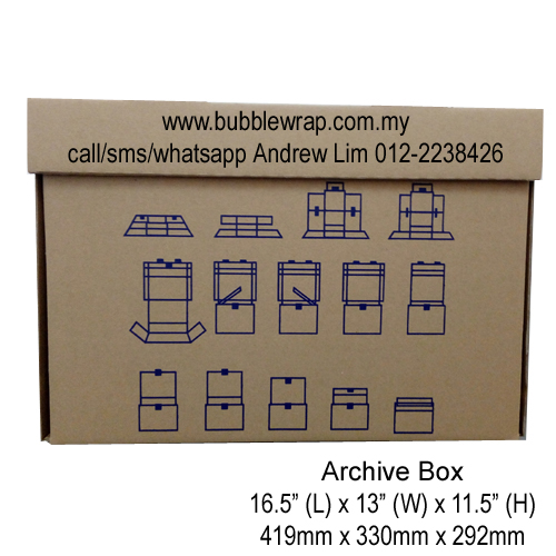 archive-box2-bw