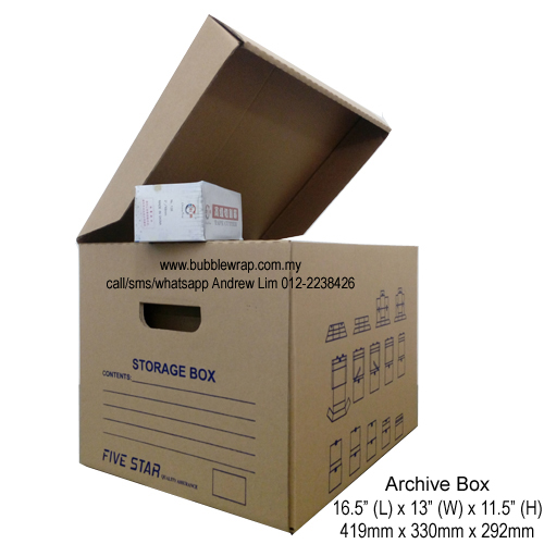 archive-box4-bw
