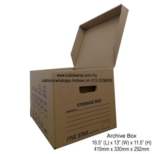 archive-box5-bw