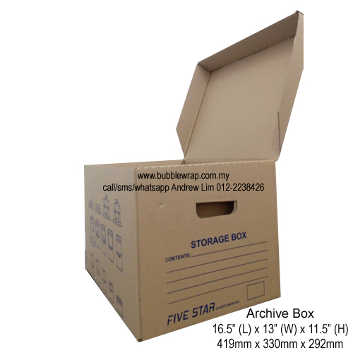 archive-box7-bw