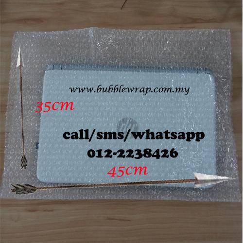 bubble-bag-35cm