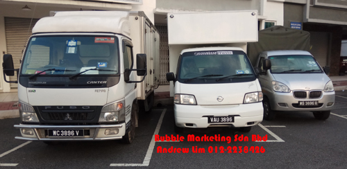 bubble-marketing-lorry3