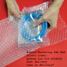 bubble-wrap-usage-4