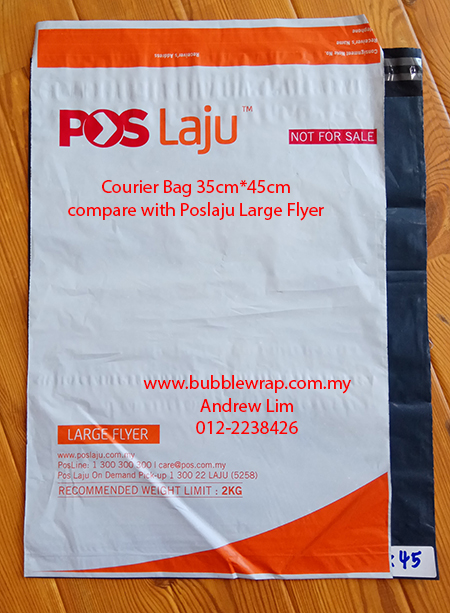 courier-bag-grey-3545