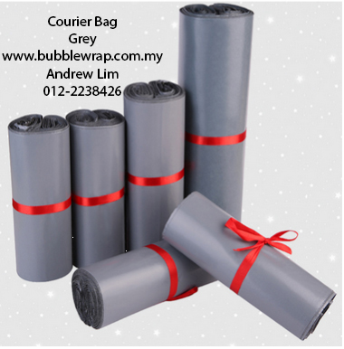 courier-bag-grey-malaysia1