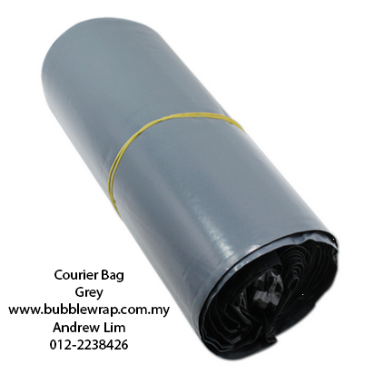 courier-bag-grey-malaysia2