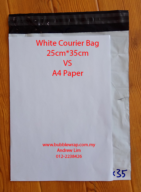 courier-bag-white-2535