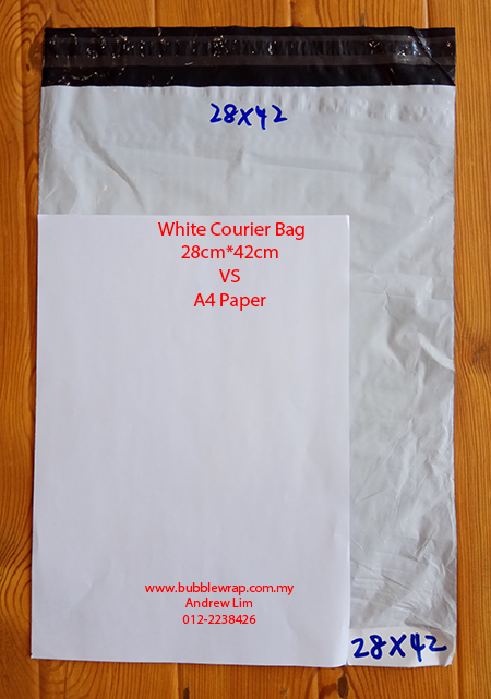 courier-bag-white-2842