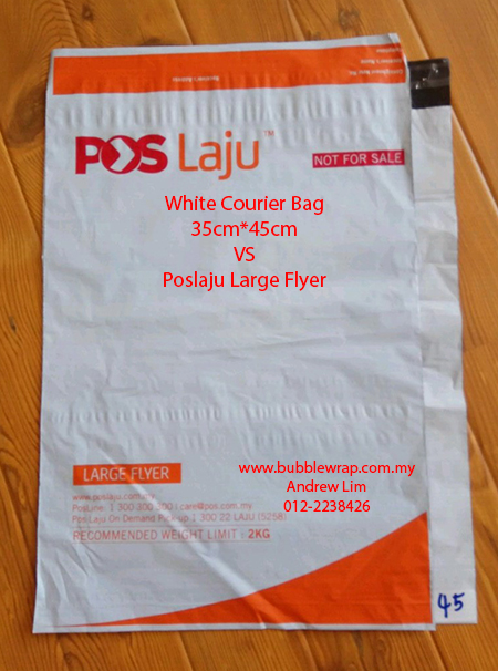 courier-bag-white-3545