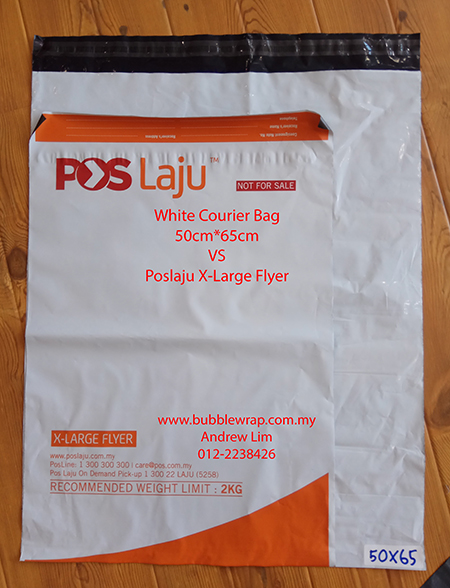 courier-bag-white-5065