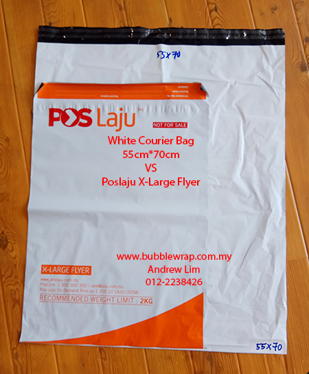 courier-bag-white-5570