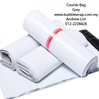 courier-bag-white2-malaysia
