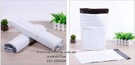 courier-bag-white6