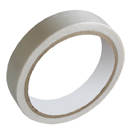 Double Sided Tape 18mm x 10meter