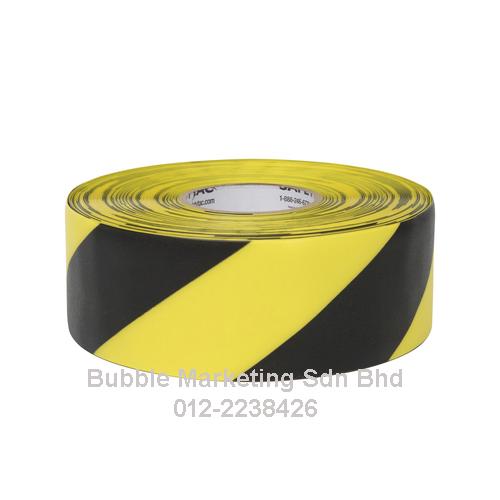 floor-tape-2