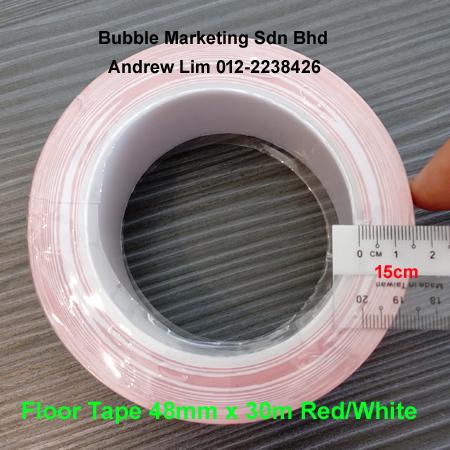 floor-tape-48mm-30m-red-white