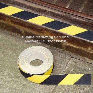 floor-tape-5