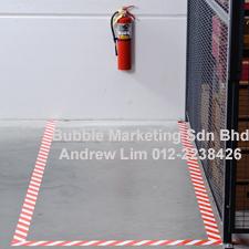 floor-tape-red-white-4