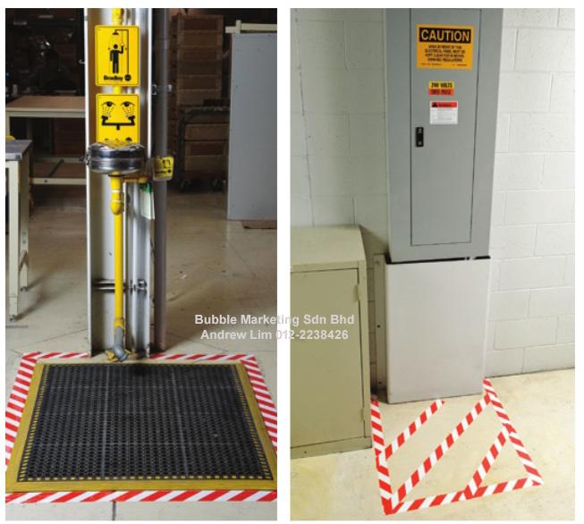 floor-tape-red-white-5