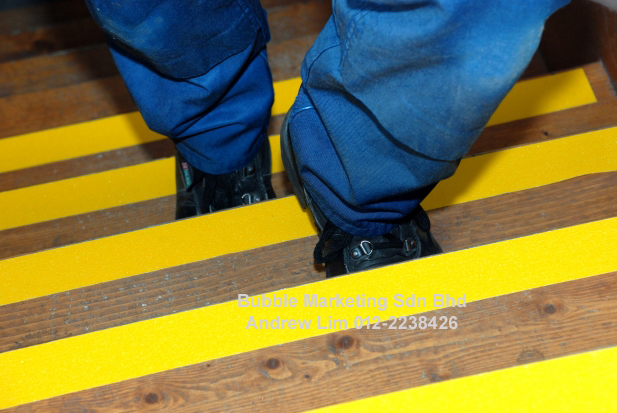 floor-tape-yellow-4