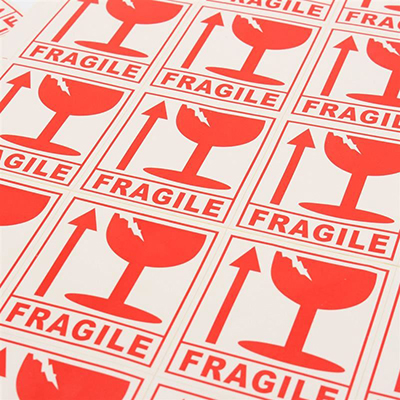 fragile-sticker1