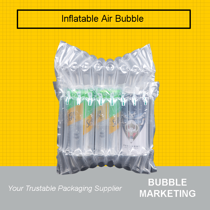 inflatable-air-bubble-bag1