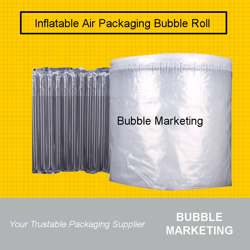 inflatable-air-bubble1