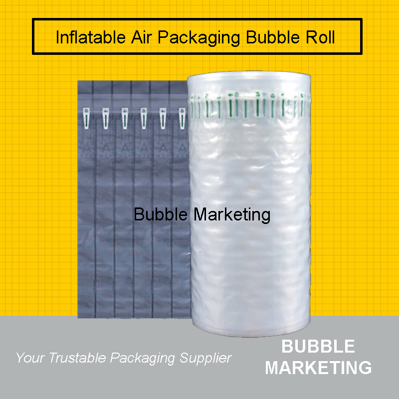 inflatable-air-bubble2