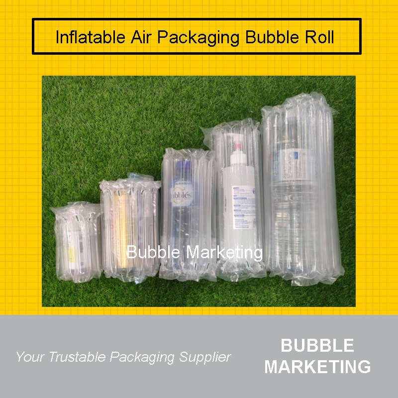 inflatable-air-bubble3