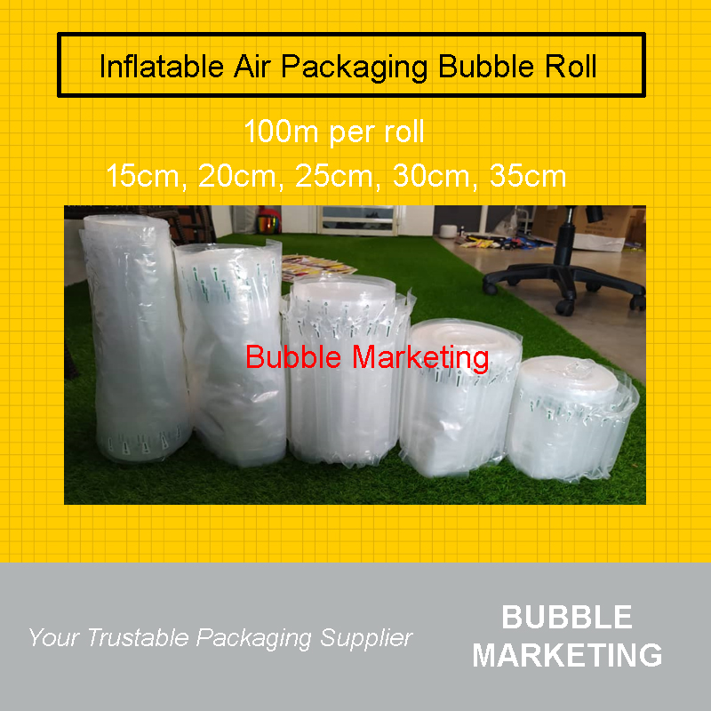 inflatable-air-bubble4