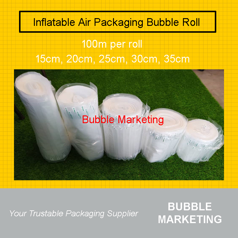 inflatable-air-bubble5