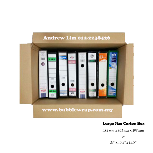 large-carton-box-3