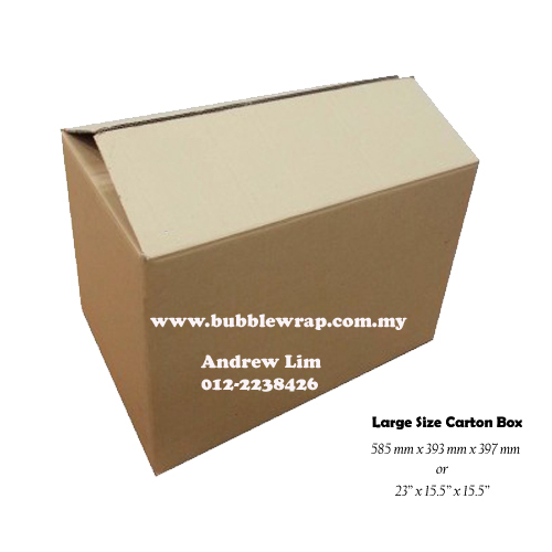 large-carton-box-4