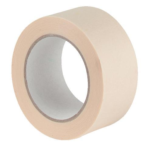 Masking Tape 48mm x 14yard 1 Carton (72pcs)