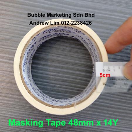 masking-tape-48mm
