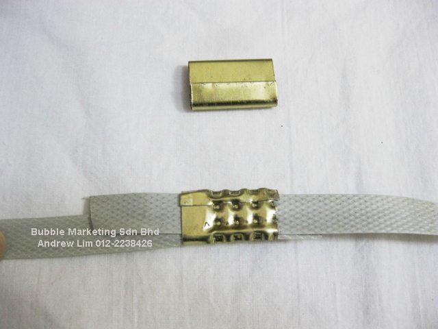 metal-clip-2