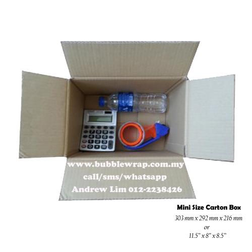 mini-carton-box-3