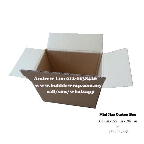 mini-carton-box-4