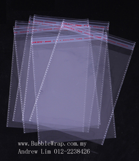 opp-bag-self-adhesive1