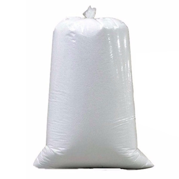 Poly Beads Bean Bag Refill 1kg