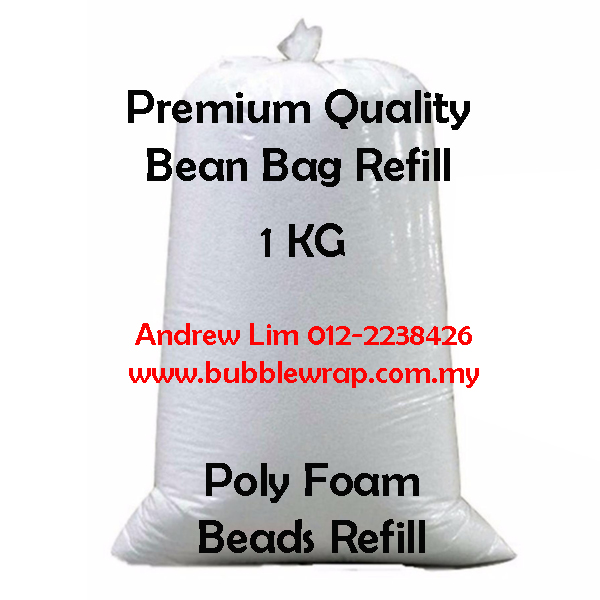 poly-beads-bean-refill1