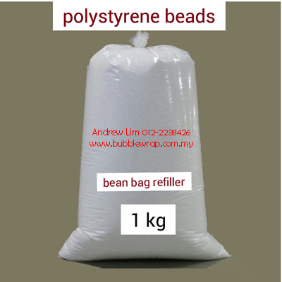 poly-beads-bean-refill2