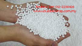poly-beads-bean-refill3