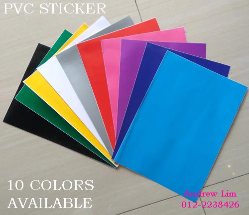 pvc-sticker-malaysia