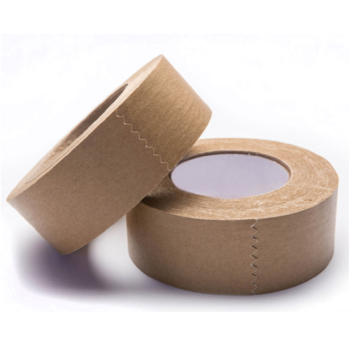SKPT Kraft Tape 48mm x 20m 1 Carton (72pcs)