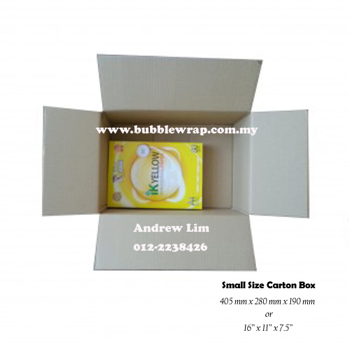 small-carton-box-2