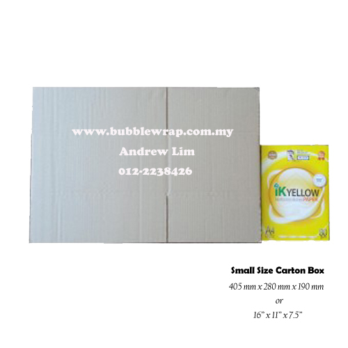 small-carton-box-3