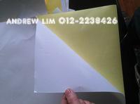 sticker-paper3
